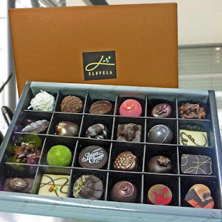cokelat singapore