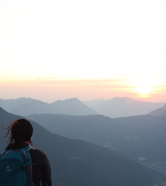 meditation, empower, berg, bergliebe, tirol, austria, sunset, hypnose, meditationstechnik