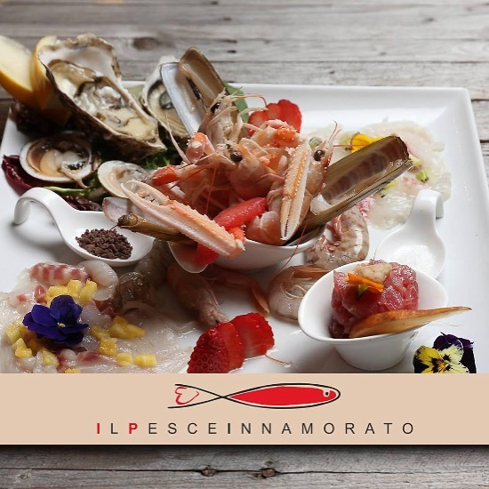 il_pesce_innamorato_fish
