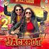 Jackpot (2019)   Download