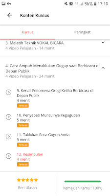 aplikasi belajar online QuBisa