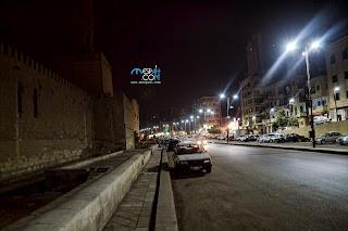 شارع البنهاوى باب الشعرية