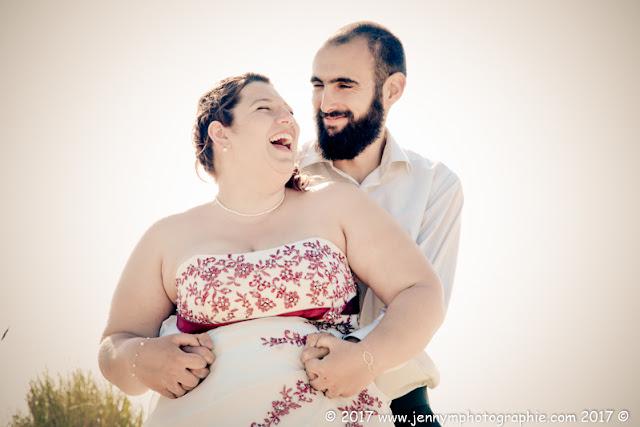 photographe mariage famille vendée 85 les sables d'olonne