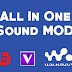 [Universal][MOD] All in One Sound Mod Installer for all devices