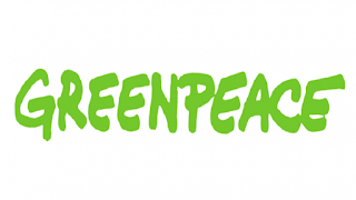Job Opening Greenpeace Southeast Asia-Indonesia: Engagement Journey Coordinat