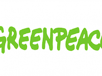 Job Opening Greenpeace Southeast Asia-Indonesia: Engagement Journey Coordinator