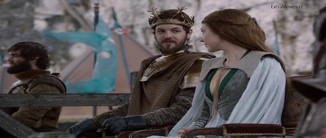 Game of Thrones Season 2 full movie download in hindi hd free