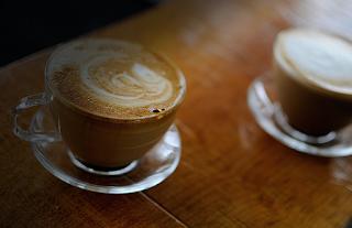 Το μεγάλο λάθος που κάνουμε με τον καφέ