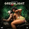 "DOWNLOAD MP3: Olamide - ""Greenlight"""