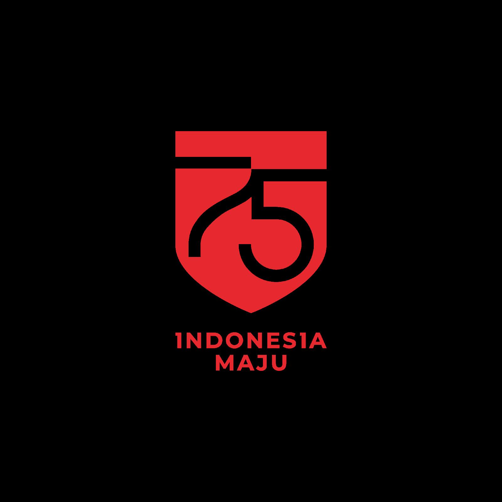 Dirgahayu Kemerdekaan Indonesia 75 Tahun