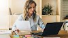 Amazon Online Jobs for Healthcare Account Executive