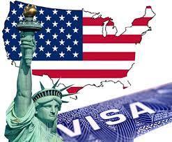 Những bước xin Visa du học Mỹ đầy đủ nhất