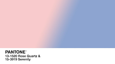 color pantone 2016