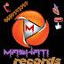 AUDIO l H. BOY - Mjusi Wa Pamgoni l Download