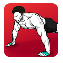 Home Workout App Download