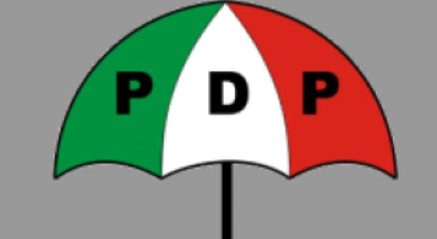 Demolition of Saraki's property wicked, recipe for crisis – PDP