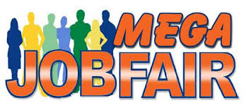 Mega Job Fair Conducting Multiple Companies Hiring For FreshExp On 17-Sep-2016