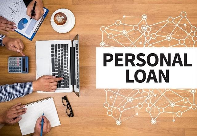 when get personal loan smart uses loans