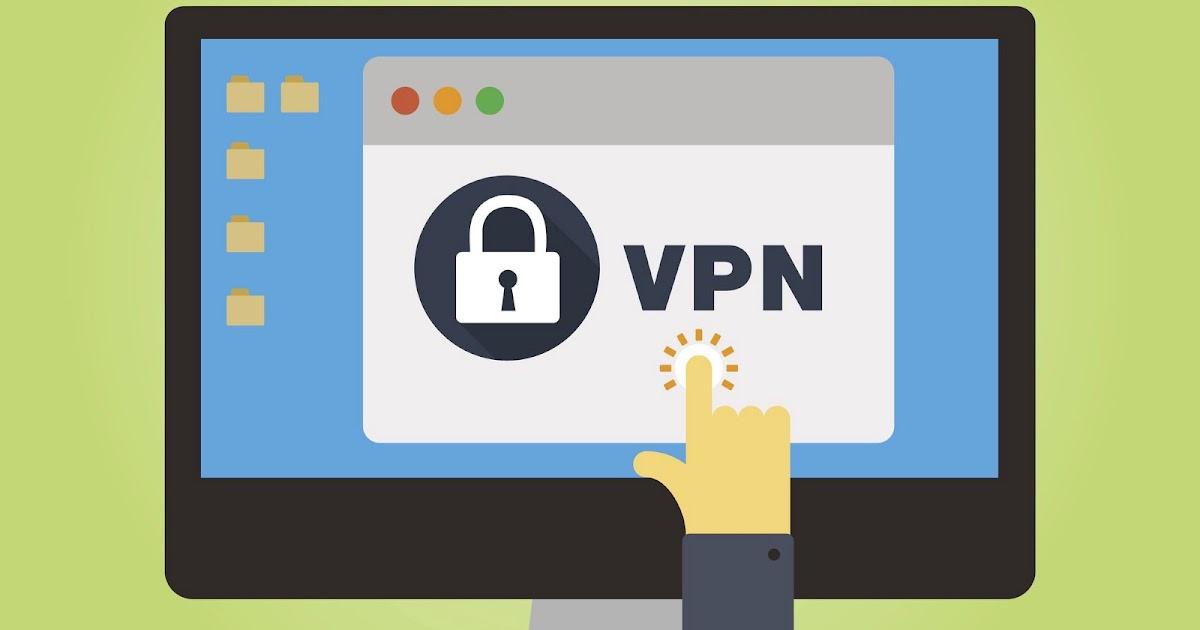 Cara Menggunakan VPN di Android untuk Mengakses Situs yang ...