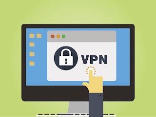 Cara Menggunakan VPN di Android untuk Mengakses Situs yang Diblokir Pemerintah Aman Dari Virus