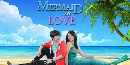Sinopsis Mermaid in Love Sabtu 6 Juni 2020