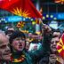 Ο Ερντογάν έφυγε, το Σκοπιανό… έρχεται
