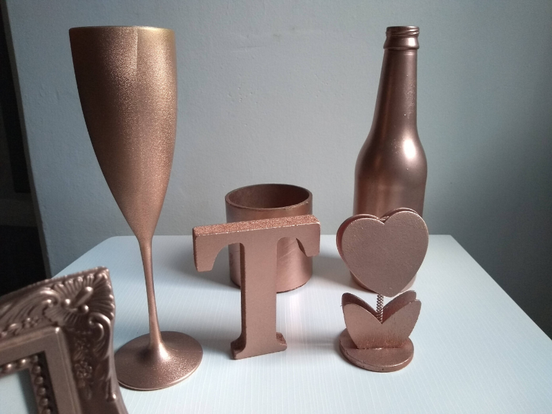 diy-rose-gold-na-decoracao-pintando-objetos-tinta-spray-tamaravilhosamente-1
