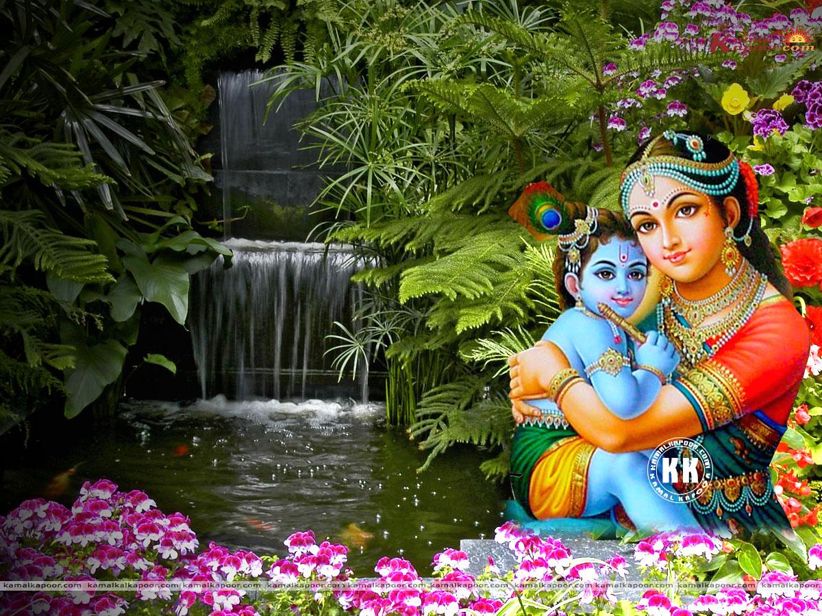 Ghanshyam Maharaj Wallpaper Hd Jay Swaminarayan Wallpapers Janmashtami Hd Wallpapers