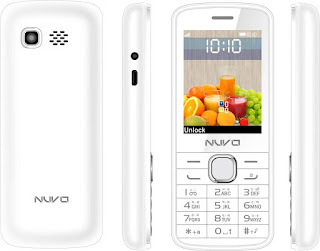 cheapest mobile phone under 1000
