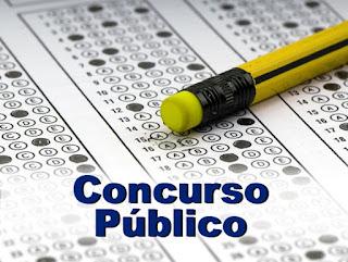Ensino Médio: concursos e seleção com salário até R$ 4mil