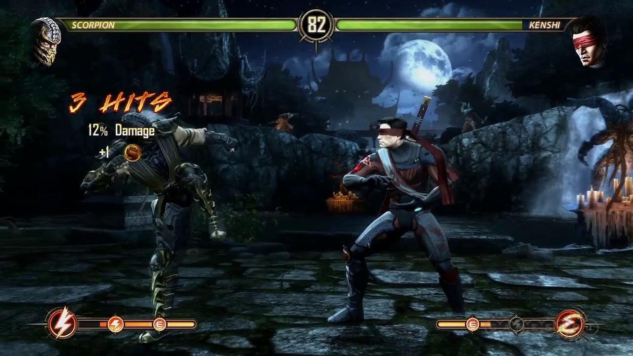 Mortal-Kombat-Komplete-Edition-Screenshot-Gameplay-3