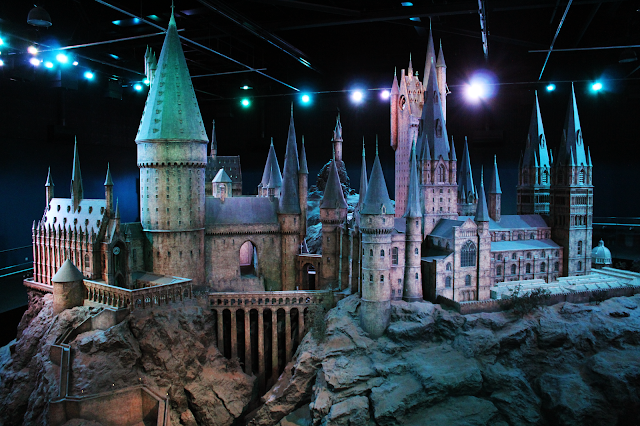 hogwarts-model-warner-bros-studio-tour-harry-potter