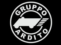 https://sites.google.com/site/gruppoarditowatch/