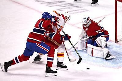 Expansion Draft: Montreal Canadiens May Propose Trade to Seattle Kraken