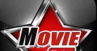 Movietube-Apk-Download