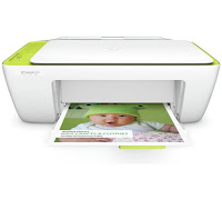 HP Deskjet 2134 Driver Download and Review