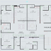 Village House Plan | 2000 SQ FT