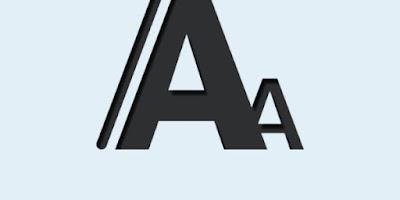Cara Menambah Font Baru Di Aplikasi Picsay Pro Android