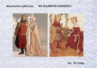 https://ladyveroniquesavage.blogspot.com/2019/04/na-slubnym-kobiercu.html