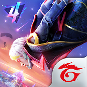 Garena Free Fire - 4nniversary latest version v1.64.1 MOD APK HACK [Increased range, assisted aiming, and no recoil]