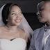 WATCH: 34 Year Old Thembisa Mdoda steals the show on #IdolsSA