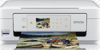 http://www.piloteimprimantes.com/2018/04/epson-xp-415-pilote-imprimante-windows.html