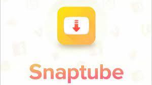 برنامج snap tube