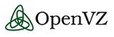 Технология VPS OpenVZ