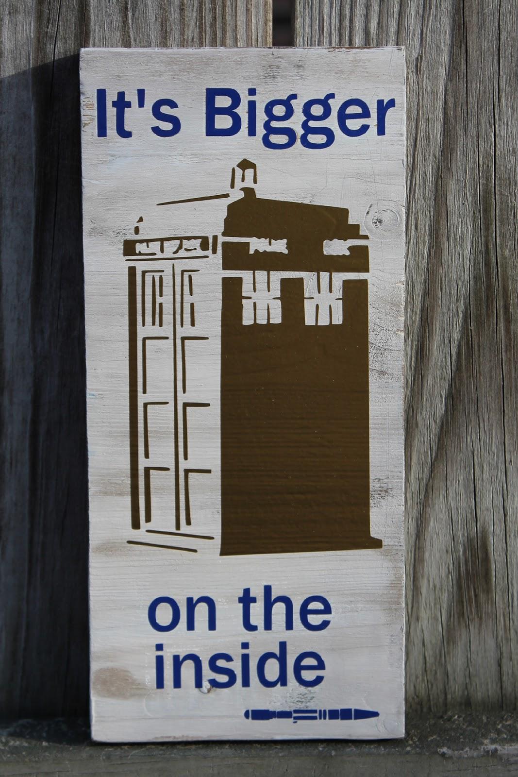 Doodlecraft Doctor Who Wall Art Geekery