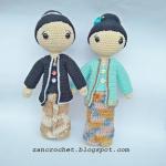 http://zancrochet.blogspot.com.es/2017/08/kartini-doll.html