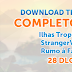Download The Sims 4 Completo v1.52 + 28 DLCs inclusas + Crack