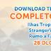 Download The Sims 4 Completo v1.52 + 28 DLCs inclusas + Crack
