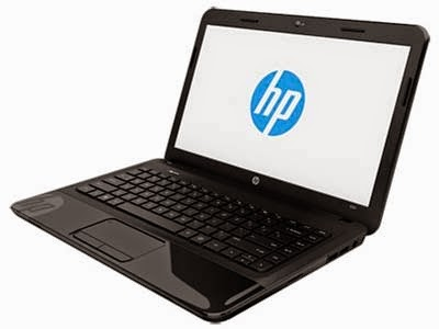 Hp pavilion g4-1100 notebook pc series driver downloads | hp.