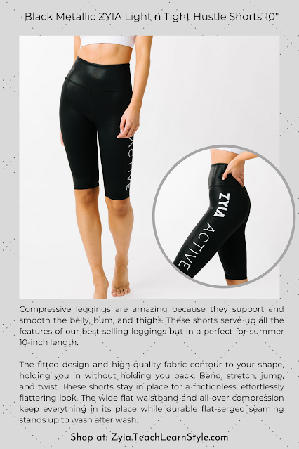 Zyia metallic hustle shorts, zyia bike shorts, zyia metallic bike shorts, zyia active new release wednesday, zyia activewear, shop zyia active, zyia active rep   zyia discounts, zyia active sales, zyia promos, zyia coupons   Check out all the New Releases from this week!  zyia active new release wednesday, zyia activewear, shop zyia active, zyia active rep, zyia short sleeve t shirt, zyia leggings, zyia bras, zyia tanks, zyia chill shirt   Browse all New Releases from previous weeks.    If anything has sold out by the time you are shopping, get on my restock list and I'll notify you when it's back in stock in your size!   Get new activewear at a deep discount without hosting a party!  Find out more by clicking here.    free zyia, discounted zyia, zyia discount, zyia hostess rewards, zyia party, no party zyia, zyia on demand, zyia trunk show    Learn more about Zyia Active:  what is zyia active, why zyia active, zyia rep, zyia active review, join zyia      zyia active new release wednesday, zyia activewear, shop zyia active, zyia active rep, zyia short sleeve t shirt, zyia leggings, zyia bras, zyia tanks, zyia chill shirt      zyia active rep, shop zyia active, zyia new releases, zyia metallic leggings